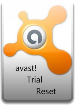 Avast 2012 Windows 7